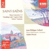 'Wedding Cake' - Caprice-Valse, Op.76
