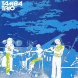 Tamba Trio [3 Horas De Manhã]