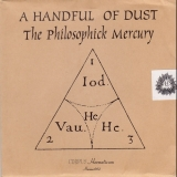 The Philosophik Mercury