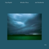 Terje Rypdal / Miroslav Vitous / Jack DeJohnette