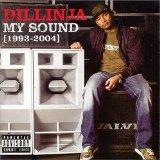 My Sound 1993-2004