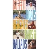 Boats, Beaches, Bars & Ballads