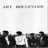 Art Boulevard EP