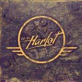We Are Harlot