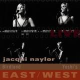 Live East/West Birdland/Yoshi's