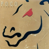 Poco : Best Ever Albums