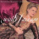 While I Dream: Liszt & Schumann...