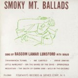 Smoky Mountain Ballads