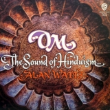 OM: The Sound Of Hinduism