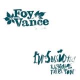 Foy Vance : Best Ever Albums