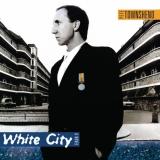 White City: A Novel