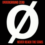Never Reach The Stars