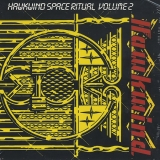 Space Ritual Volume 2