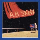 A. B. Skhy