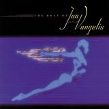The Best Of Jon And Vangelis