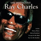 The Distinctive Ray Charles