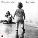 Alma De Borracha