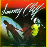 In Concert The Best Of Jimmy Cliff