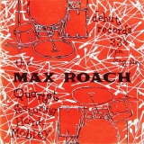 The Max Roach Quartet Featuring Hank Mobley