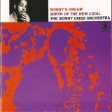 Sonny's Dream (Birth Of The New Cool)