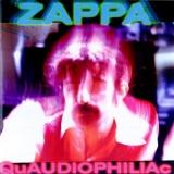 Quaudiophiliac