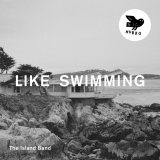 Swimming (Part 1) (Feat. Maria Due & Kjetil Moster)