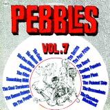 Pebbles Vol. 7