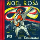 Noel Rosa Vol. 1