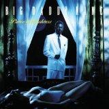 Big Daddy Kane Best Ever Albums