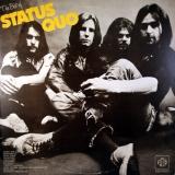 The Best Of Status Quo