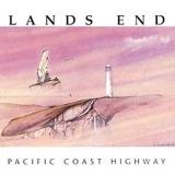 At Lands End