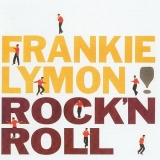 Rock 'N Roll