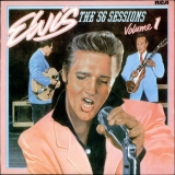 The '56 Sessions Vol. 1