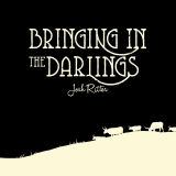 Bringing In The Darlings