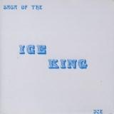 Saga Of The Ice King