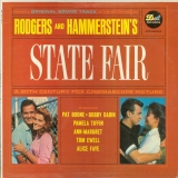 Rodgers And Hammerstein's State Fair