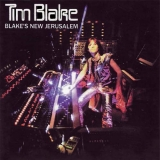 Blake's New Jarusalem