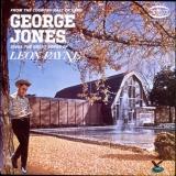 Sings The Great Songs Of Leon Payne