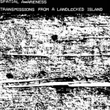 Transmissions From A Landlocked Island