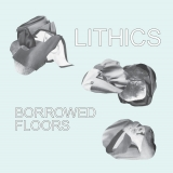 Borrowed Floors