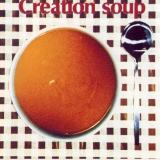 Creation Soup Volume Three