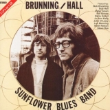 The Brunning/Hall Sunflower Blues Band