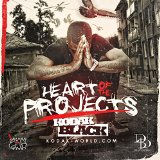 Heart Of The Projects