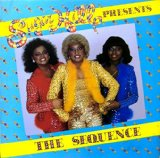 Sugar Hill Presents The Sequence