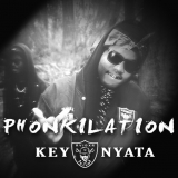 The Phonkilation