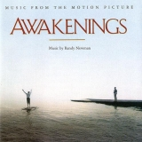Awakenings (Original Motion Picture Soundtrack)