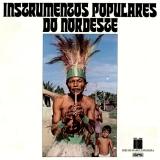 Instrumentos Populares Do Nordeste