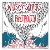 Batholith