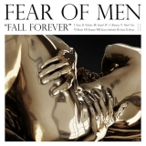Fall Forever
