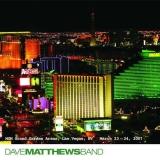Live Trax  Vol. 9: Las Vegas, NV March 23-24, 2007